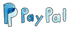 Mr.Ryan's Paypal Support the show