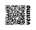 Mr Ryans Music Venmo QR Code